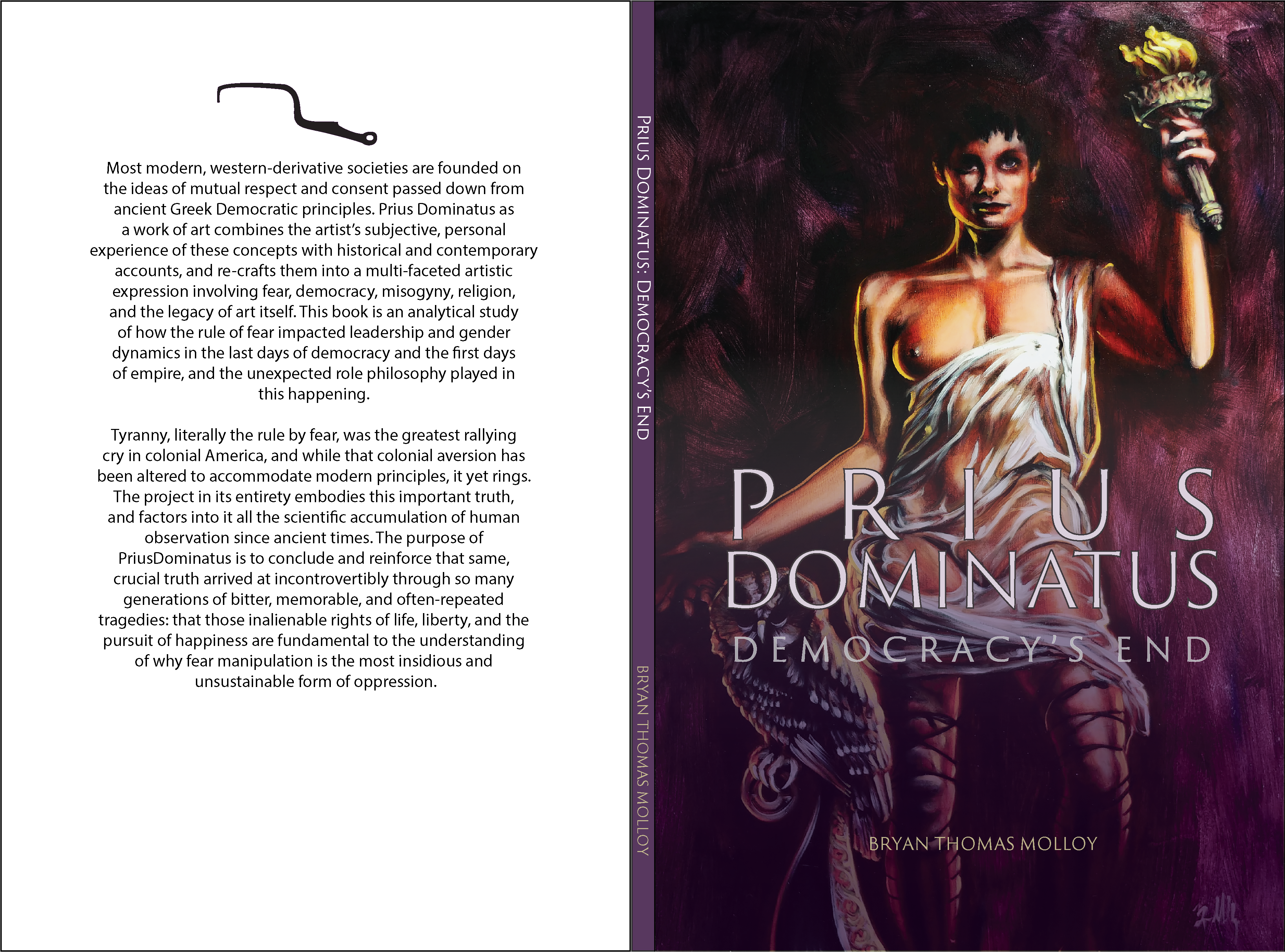 PriusDominatus-front-and-back-cover